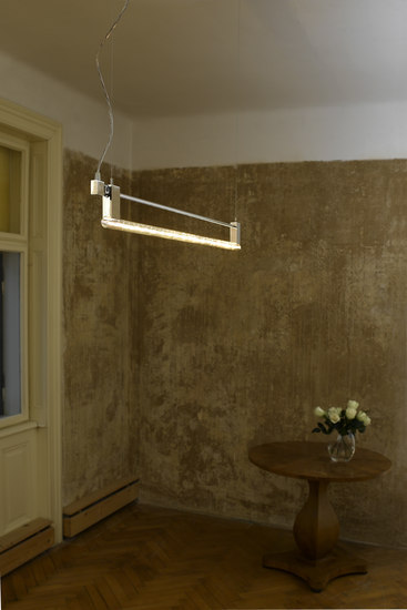 EON Suspension light single di KAIA