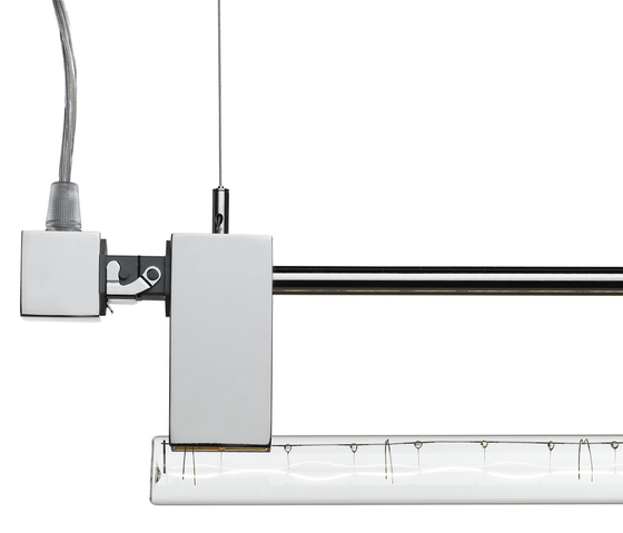 EON Suspension light single de KAIA