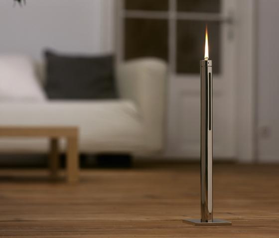 LEN Table luminaire by KAIA