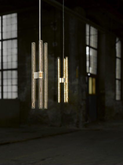 LIA Wall light de KAIA