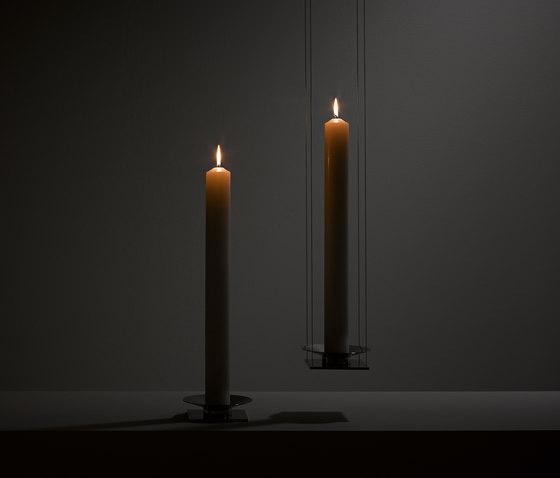WAN Table luminaire de KAIA
