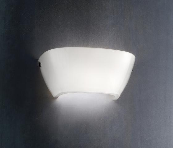Pinko Iluminación pendular de LUCENTE
