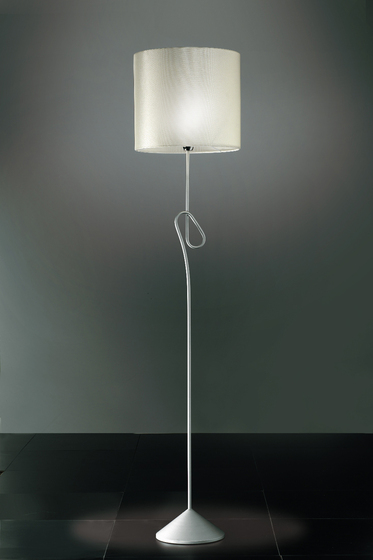 Remember Pendant light by LUCENTE