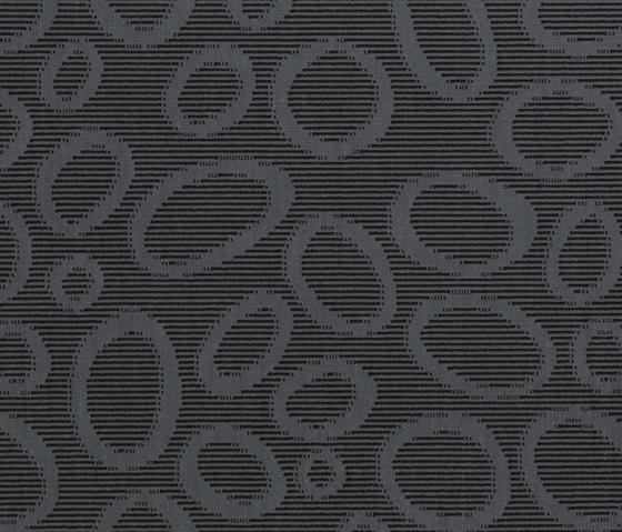 Lux 201506-40019 von Carpet Concept