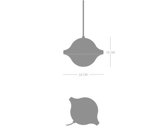 Bubi L020 von Pandul