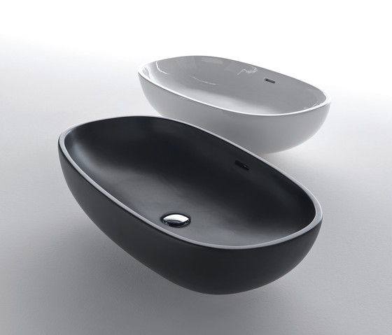 Basins de Falper