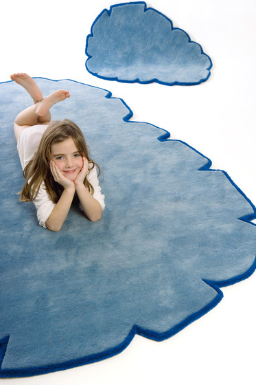 Cloud von Now Carpets