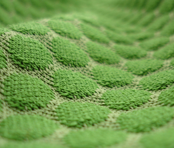 Dot Lime by Innofa
