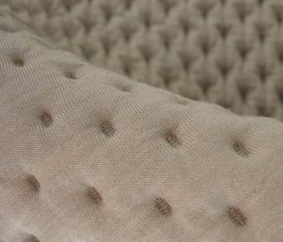 Stitch Linen by Innofa