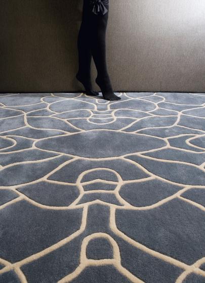 Garden Secret by Now Carpets