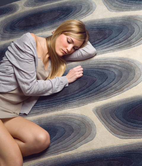 Cell von Now Carpets