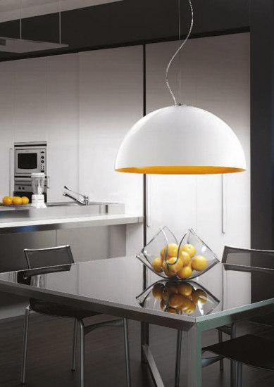 Anke Pendant light by LUCENTE