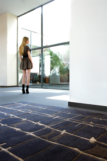 Filaments von Now Carpets