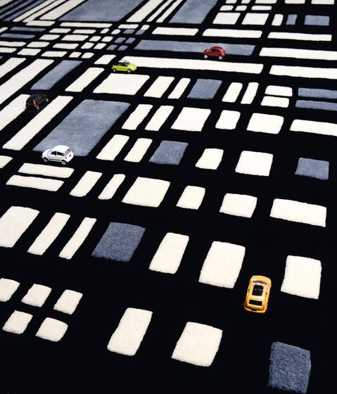 Urban von Now Carpets