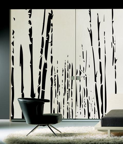 Bamboo by Wall&decò