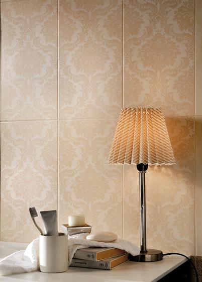 Preziosa Marrone Mosaico by Fap Ceramiche