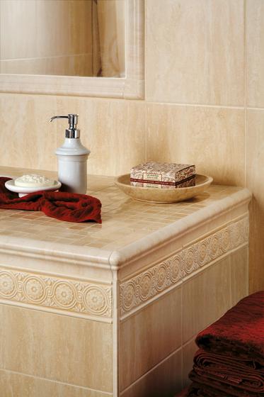 Preziosa Bianco Mosaico de Fap Ceramiche