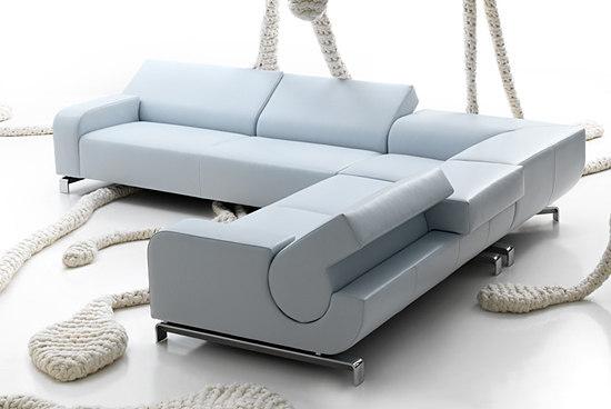 b flat by leolux sofa corner sofa product. Black Bedroom Furniture Sets. Home Design Ideas