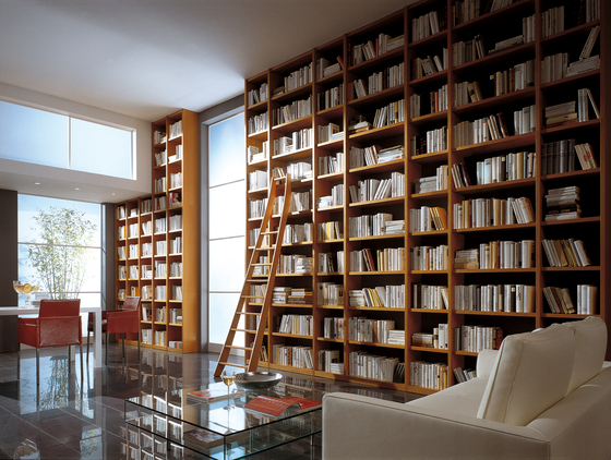 super quantum shelving from paschen architonic. Black Bedroom Furniture Sets. Home Design Ideas