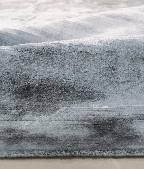 Diams Silver by Toulemonde Bochart