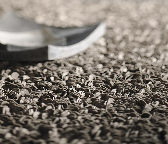 chips de toulemonde bochart brun gris taupe produit. Black Bedroom Furniture Sets. Home Design Ideas