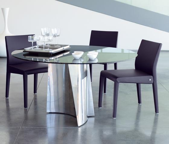rolf benz 8900 von rolf benz produkt. Black Bedroom Furniture Sets. Home Design Ideas