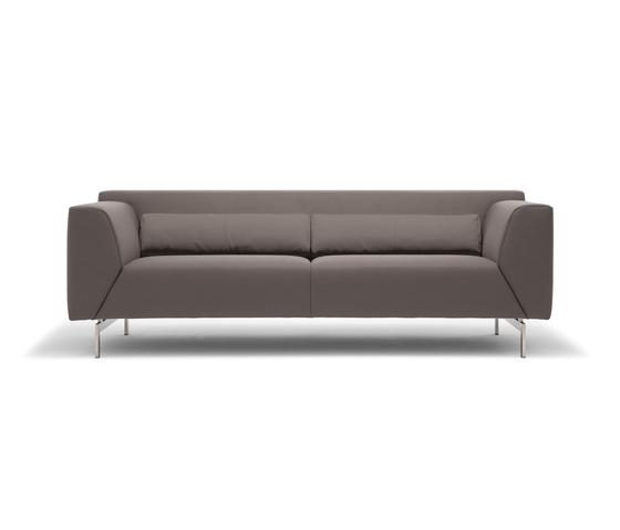 rolf benz 318 linea by rolf benz product. Black Bedroom Furniture Sets. Home Design Ideas