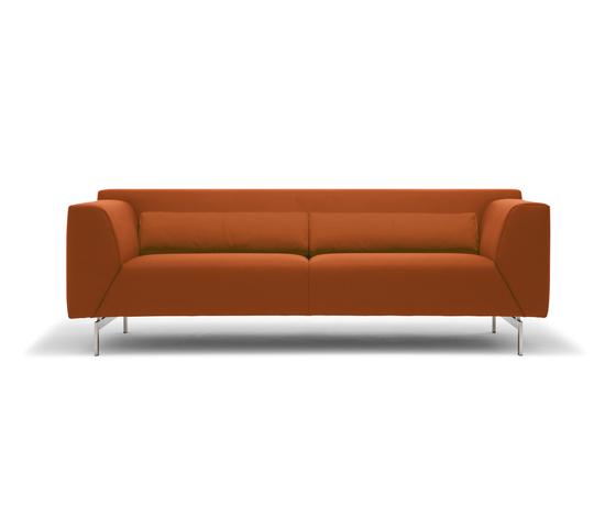 rolf benz 318 linea von rolf benz produkt. Black Bedroom Furniture Sets. Home Design Ideas