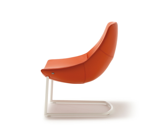rolf benz 582 von rolf benz produkt. Black Bedroom Furniture Sets. Home Design Ideas
