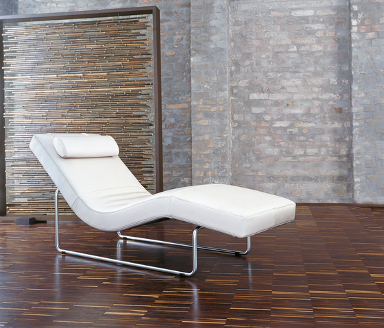 rolf benz 680 von rolf benz. Black Bedroom Furniture Sets. Home Design Ideas