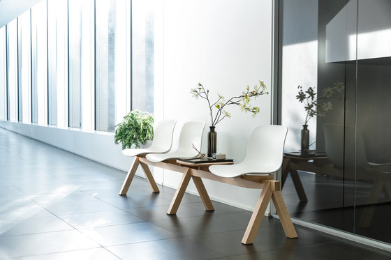 Troy Chair by Magis