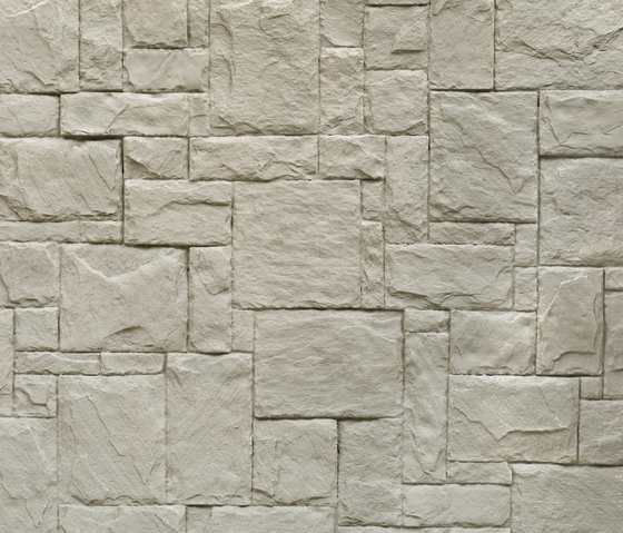 Limestone wall images reverse search for Piedra caliza gris