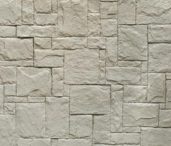 Stone Panels For Interior Walls | Joy Studio Design