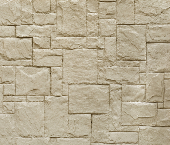 how to clean old limestone blocks