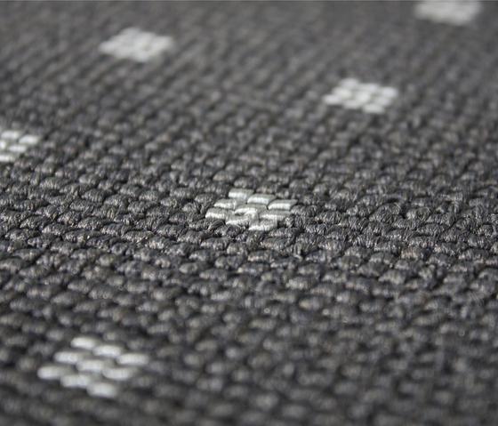 Net 1 Cayenne by Carpet Concept