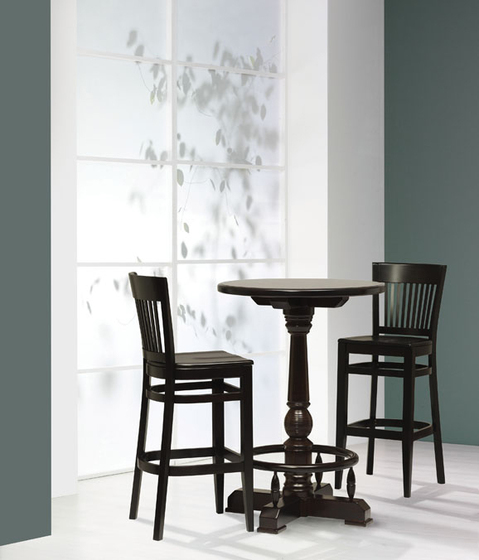Kelt table by TON