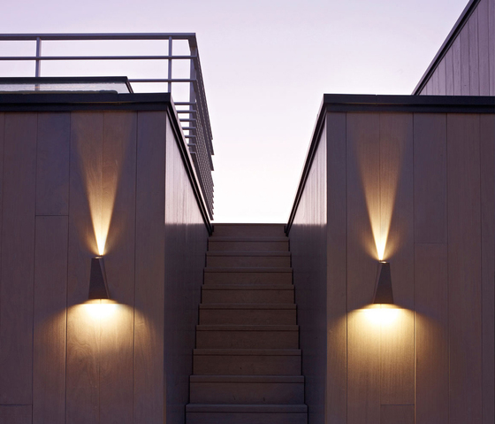 Forum Arredamento.it •Lampade balconi/terrazzi