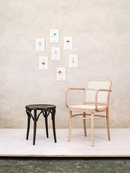 60 stool by TON
