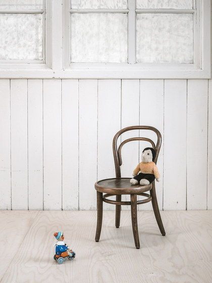 Petit Chair by TON
