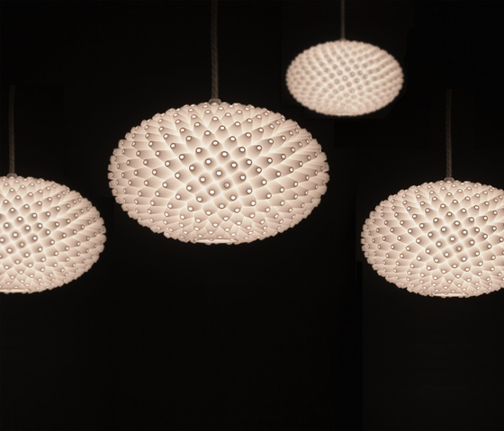 610 Hanging light by Freedom Of Creation