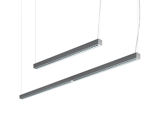 Kalifa 2 Suspension direct by Artemide Architectural