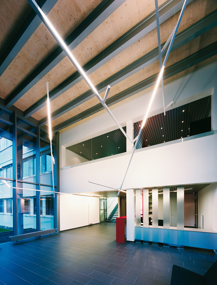 Kao Suspension Kit C by Artemide Architectural