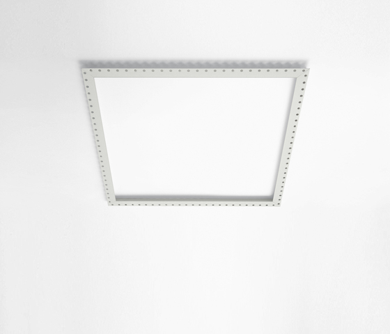 Altop Diffuser by Artemide Architectural