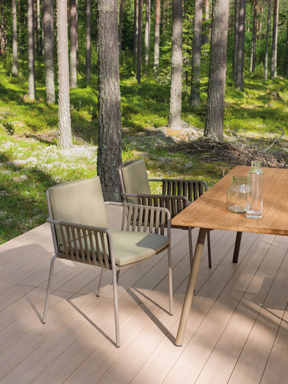 Net table de KETTAL
