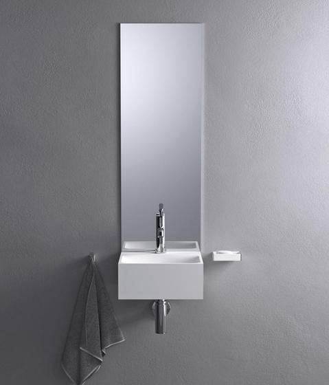 Handwash by Agape