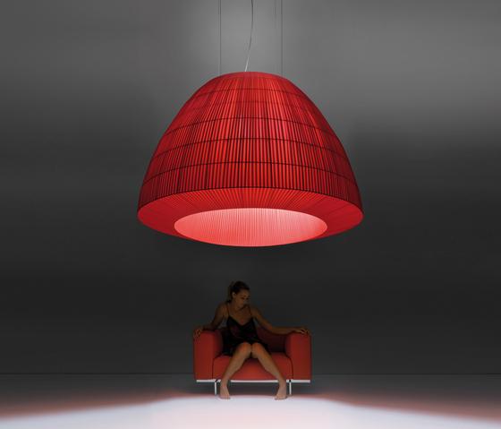 Bell PL 180 de Axo Light