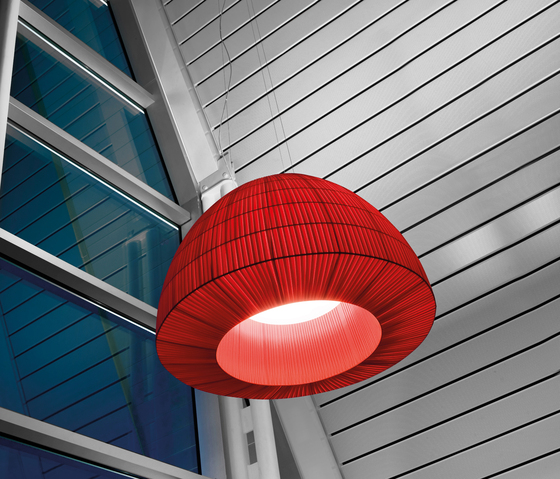Bell PL 180 by Axo Light