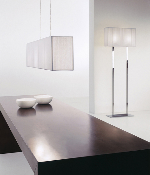 Clavius AP PI by Axo Light
