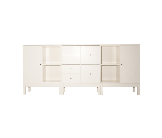 Anne sideboard by Horreds