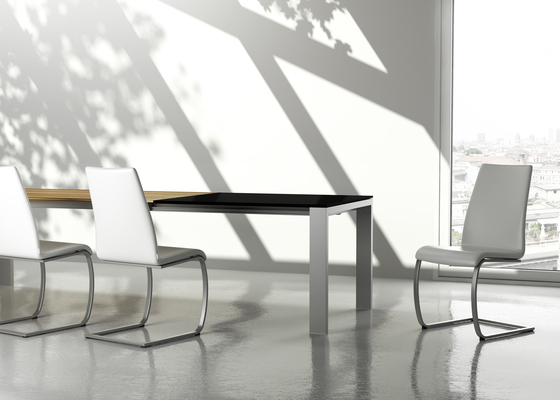 Bono Table by Willisau